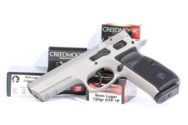 creedmoor-ammo-9mm-45-ACP