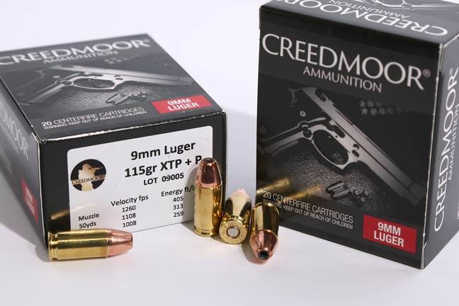 creedmoor-ammo-9mm-and-45-acp