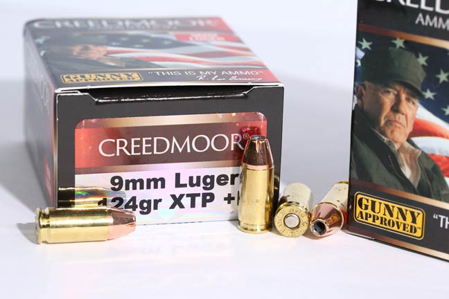 creedmoor-ammo-new