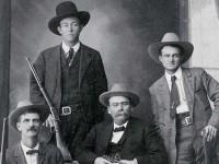 frank-hamer-and-rangers-F