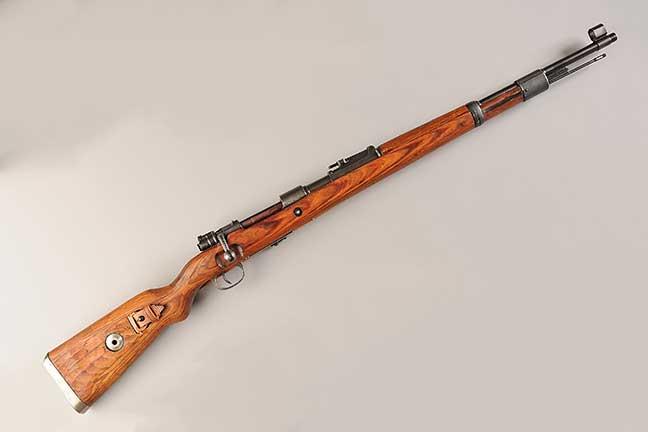 kar-98k-mauser-1