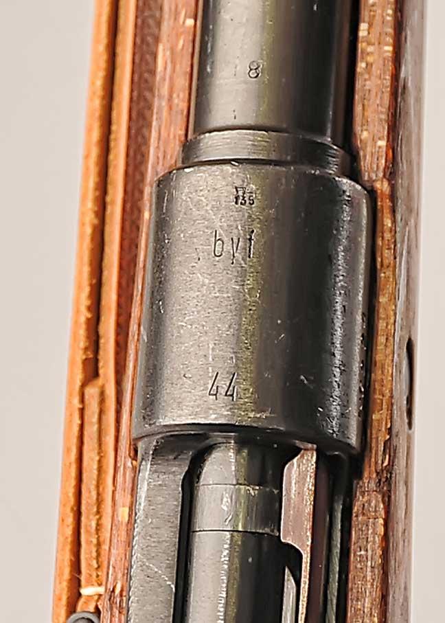 kar-98k-mauser-2