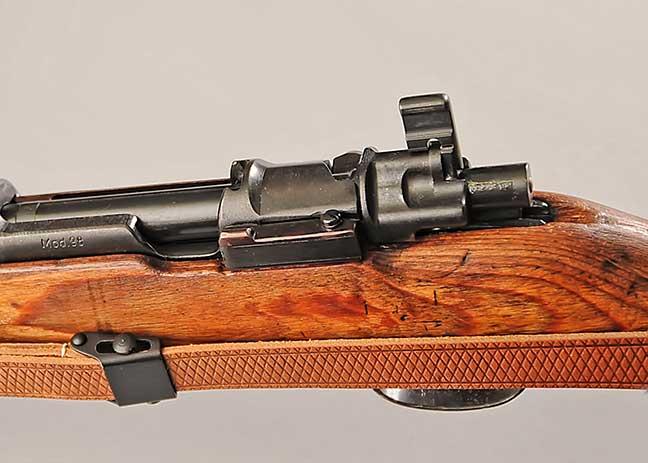 kar-98k-mauser-4