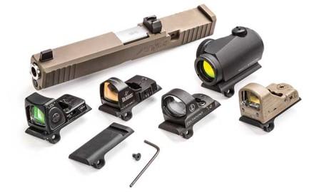 mini-red-dot-sights-1