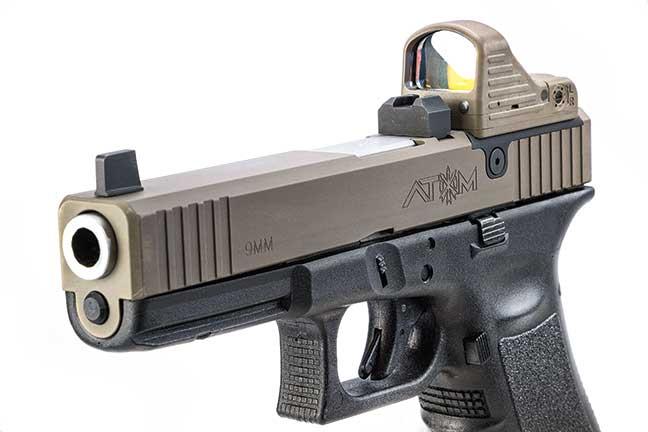 mini-red-dot-sights