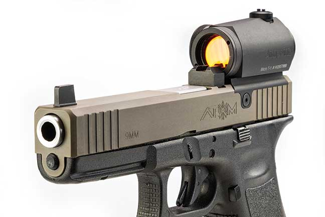 mini-red-dot-sights-6