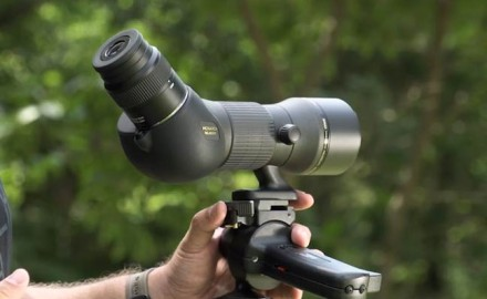 nikon-fieldscope-specifications