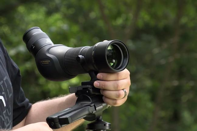 nikon-fieldscope-spotting-scope
