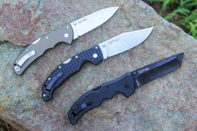 what-makes-a-good-EDC-knife