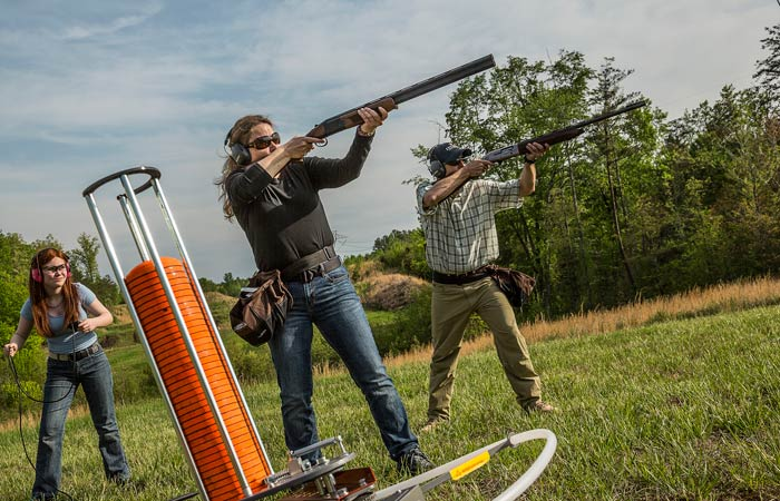 best-shooting-drills-for-shooters