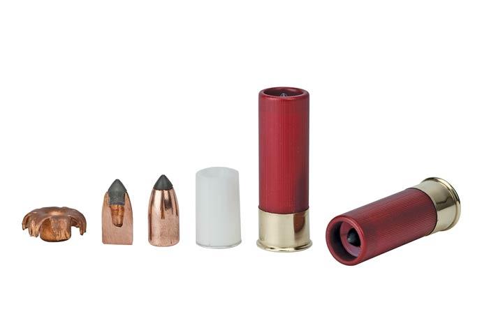 best-loads-for-shotgunners