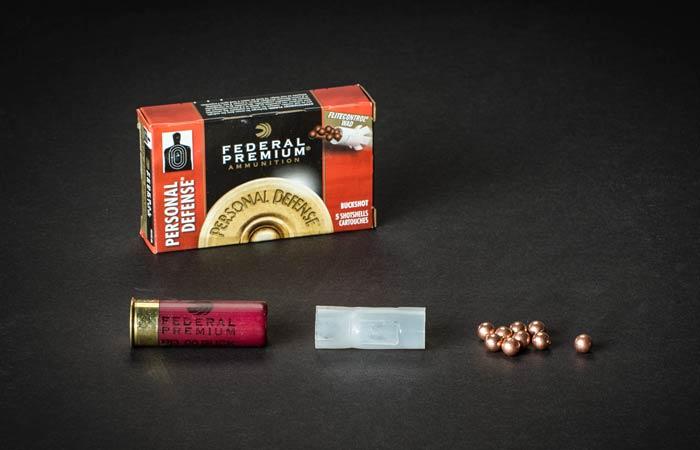 choosing-the-best-shotgun-load