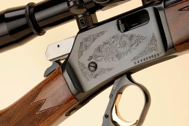 BL22-Browning-rimfire