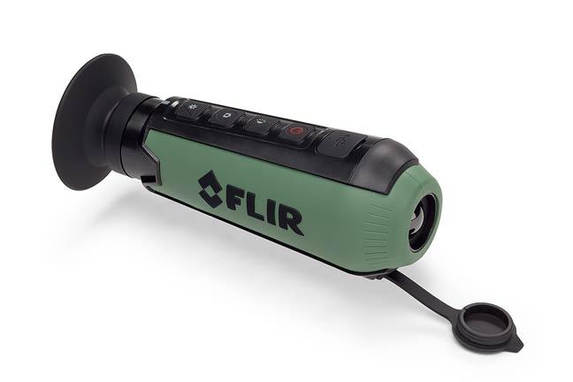 FLIR-Scout-TK