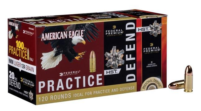 Federal-Practice-Defend-Packs