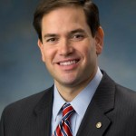 Marco_Rubio,_,_112th_Congress