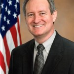 Mike_Crapo