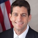 Paul_Ryan--113th_Congress--