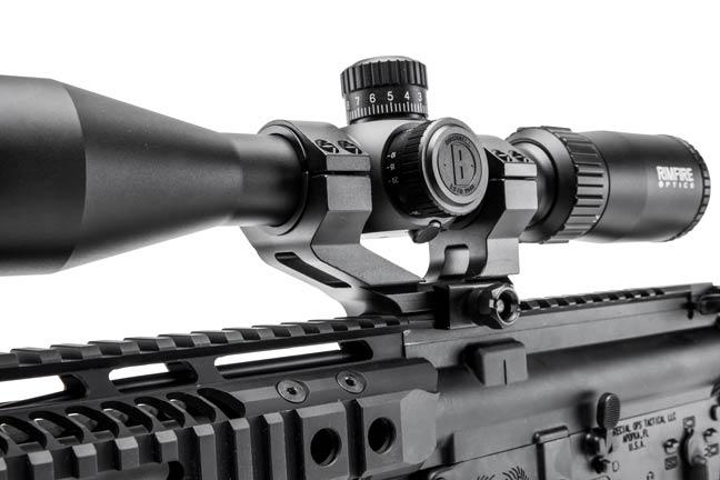 Shooting-Gear