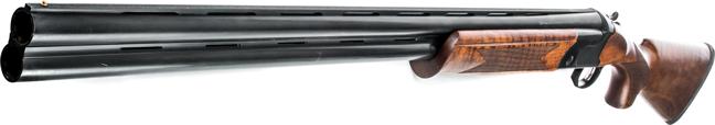 Gun-Models