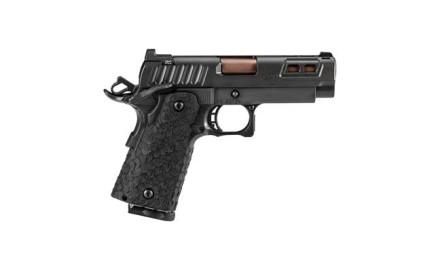 1911 Guns for 2017