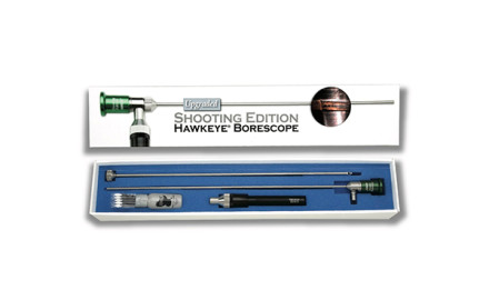 Shooter's-Edition-Hawkeye-Borescope