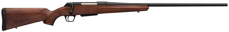 Winchester-XPR-Sporter
