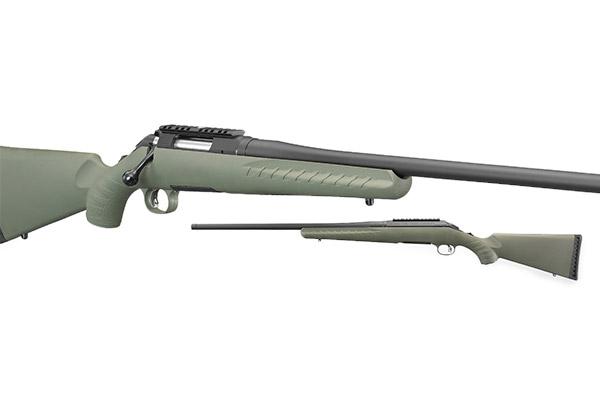 1B-Ruger-American-Rifle-Predator