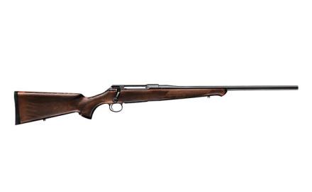 2A-Sauer-100