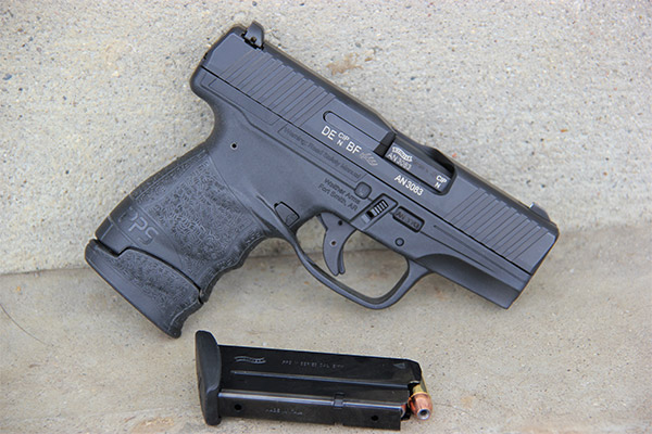 2A-Walther-PPS-M2