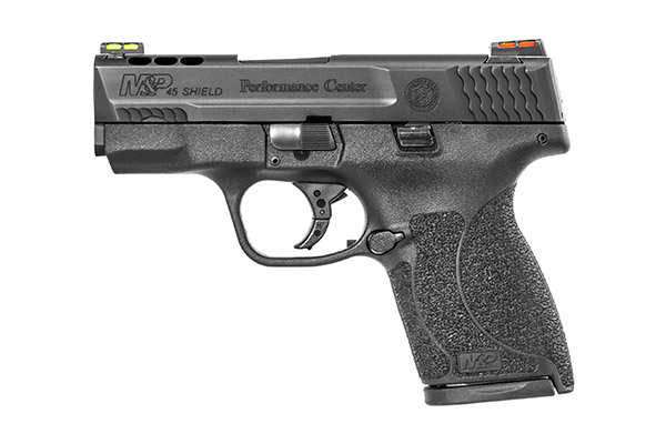 2B-SW-PC-ported-45-shield