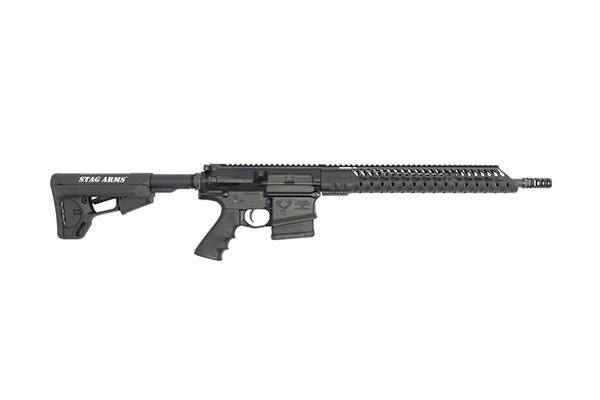 2a-Stag-10S-.308