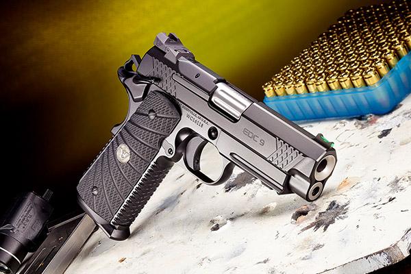 2b-Wilson-EDC-9-Professional