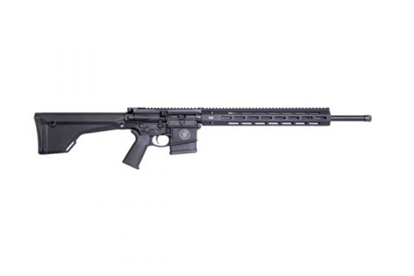 3B-Smith-&-Wesson-M&P-10-6-5-Creedmoor
