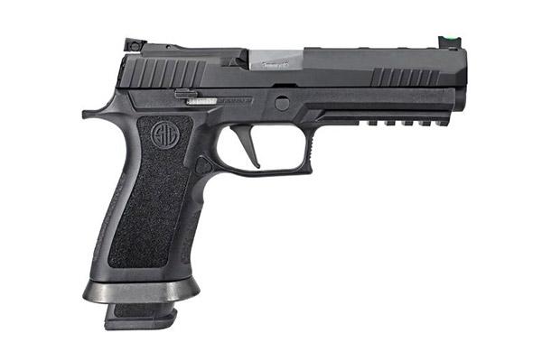 3a-SIG-P320X-X-Five