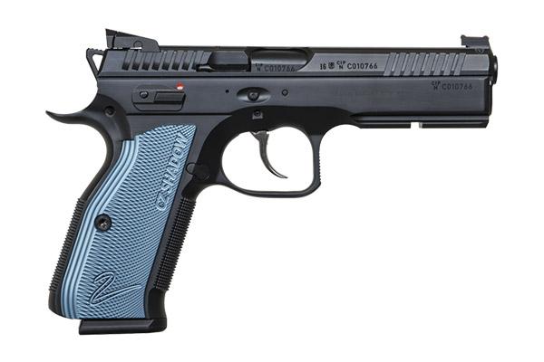 3b-CZ-USA-Shadow2