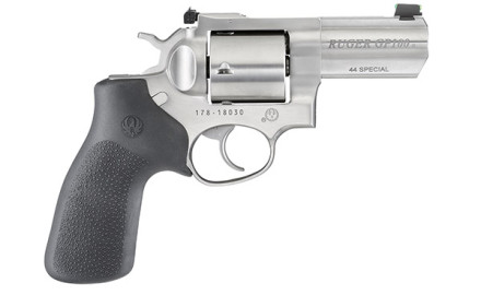 4A-Ruger-GP100-44-right
