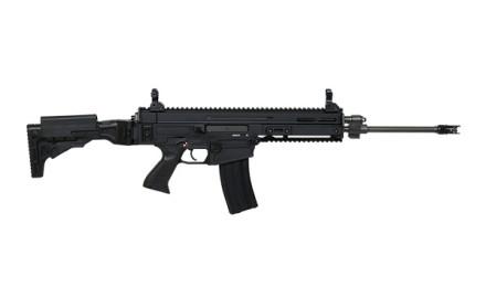 4a-CZ-805-Bren-S1