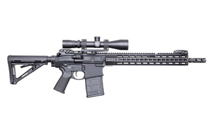 4b-PWS-MK216
