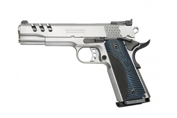 4b-S&W-Performance-Center-SW1911