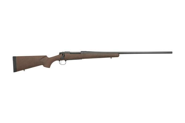 5B-Remington-700-AWR