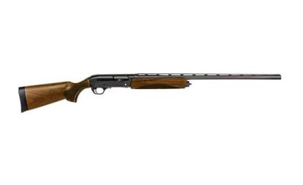 6A-Remington-V3-Field-Sport