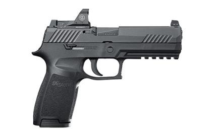 6A-SIG-320F-9-BSS-RX