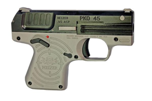 6a-Heizer-PKO-45