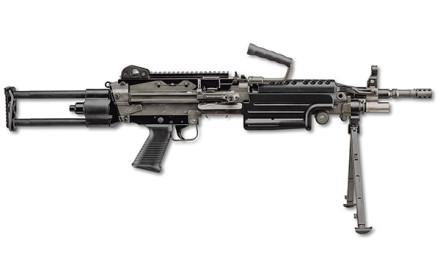 6b-FN-M249S-Para-Rifle
