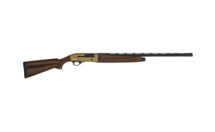 7A-TriStar-Viper-G2-Bronze