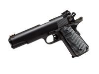 8A-Rock-Island-FS-Ultra-10mm