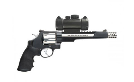 8A-S&W-Performance-Center-Model-629-44-Magnum-Hunter