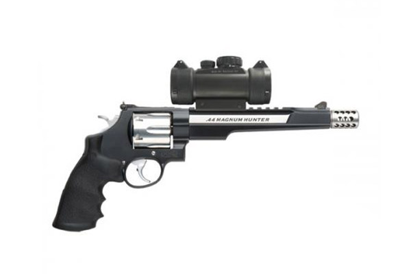 8A-S&W-Performance-Center-Model-629-44-Magnum-Hunter