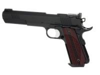 8B-Dan-Wesson-10mm-Bruin